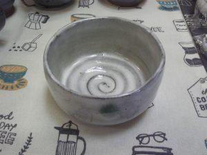 「修さんの小鉢」の写真